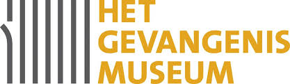 Gevangenis museum – Veenhuizen
