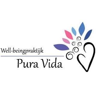 Well beingpraktijk Pura Vida – Assen