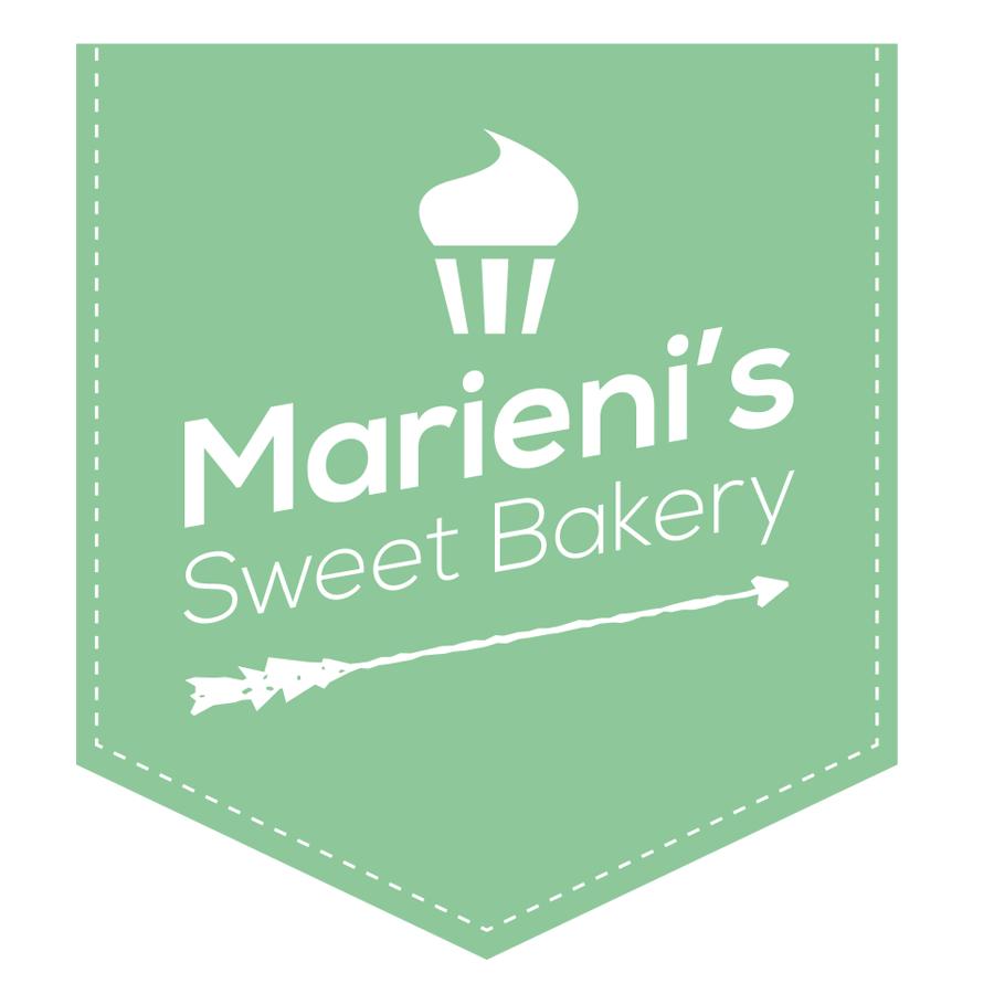 Marieni's bakery – Assen