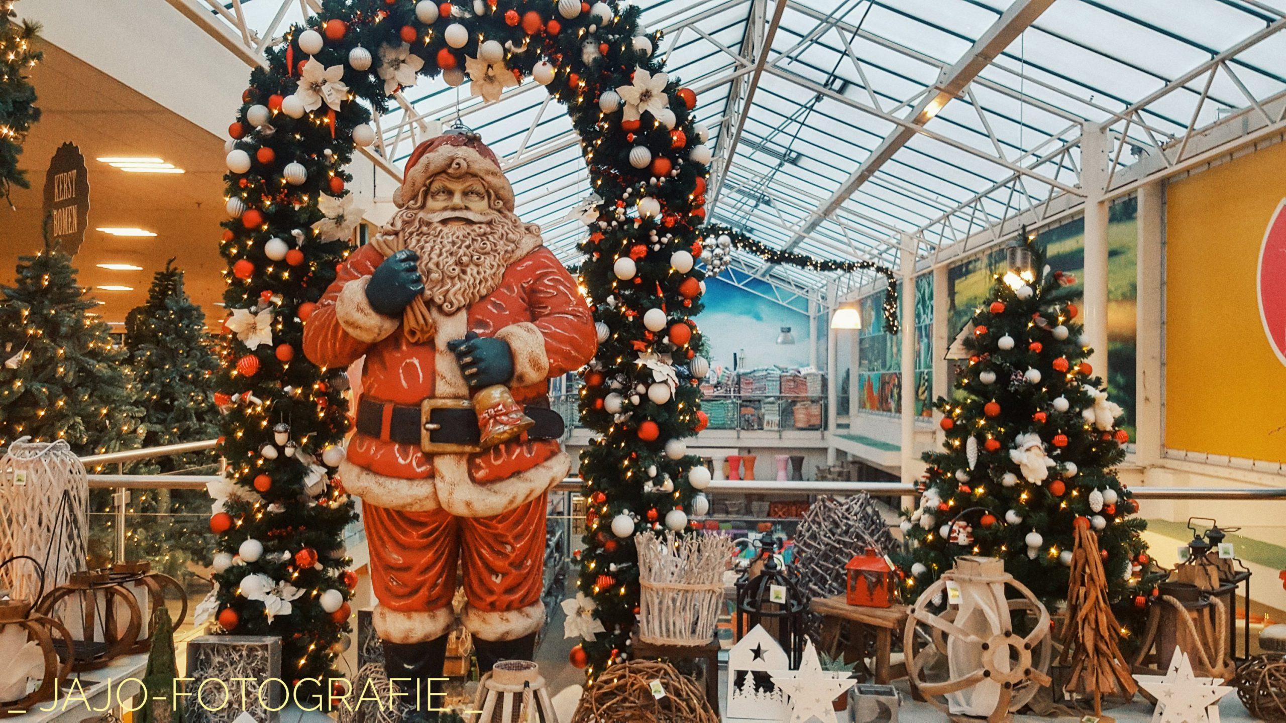 3x kerstmarkt 🎄