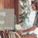 Inrichten en tips geven door TInneke. Deze gastblog gaat over inrichten van oude & nieuwe gebouwen
